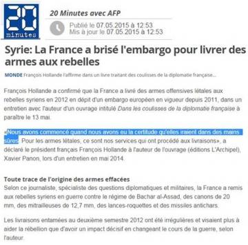 http://www.les-crises.fr/wp-content/uploads/2015/11/hollande-2.jpg