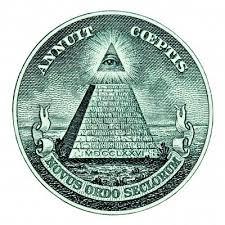 Logo illuminati fond blanc.jpg