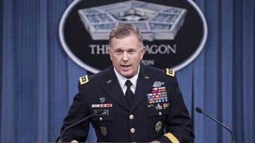 Le Pentagone arrête, momentanément, ses opérations à Ramadi