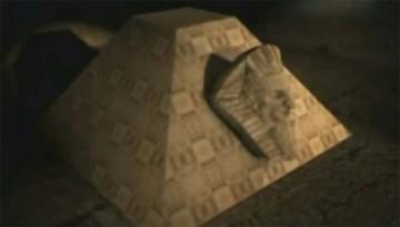 pyramide-ukraine