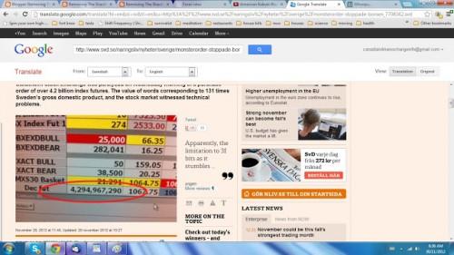 sweden+stock+market3.jpg