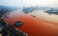 Yangtze.jpg