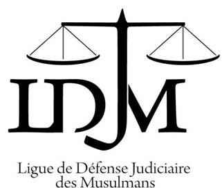 Ligue judiciaire des Musulmans.jpg