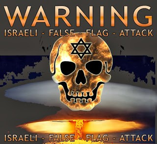 http://1.bp.blogspot.com/-PtI3bPr-P7k/UqSMuHLfIhI/AAAAAAAAAUo/HhYc11fxpbE/s320/972_israeli-mossad+cowards+and+assassins.....jpg