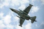 Avion Su-25