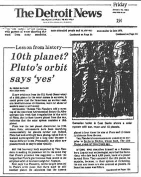 1981_news_nibiru_detriot.jpg