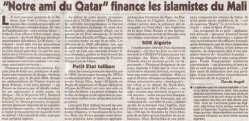 http://www.les-crises.fr/wp-content/uploads/2015/11/qatar-7.jpg