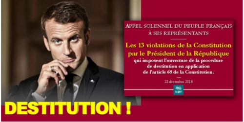 13 violations de la Constitution.JPG