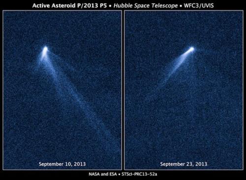 astéroïde à 6 queues.jpg