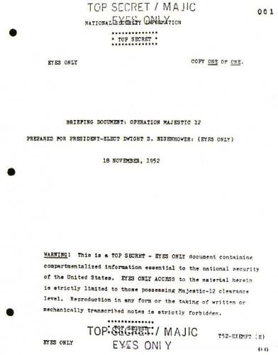 1ère_Page_Dun_Prétendu_Briefing_Sur_Les_Ovnis.jpg