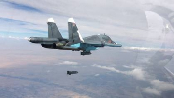 Su-34