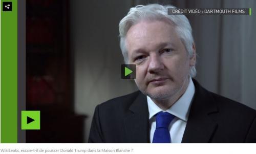 Assange 1.jpg