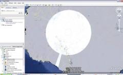 Pôle Sud retouché.JPG