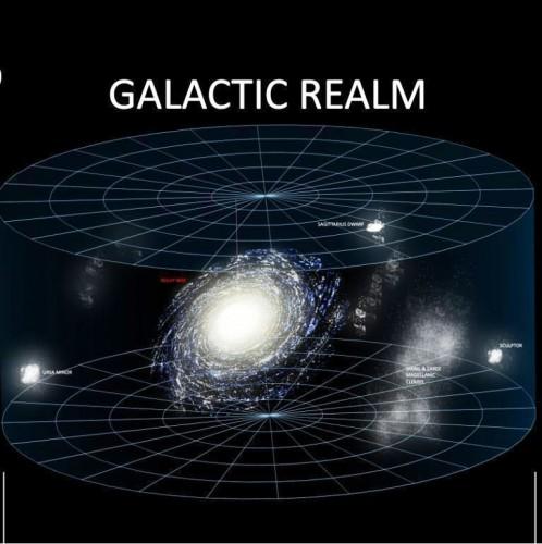 Galactic REALM 3.jpg