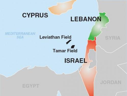 israeli_gas2-egypt-cyprus_israel_lebanon.jpg