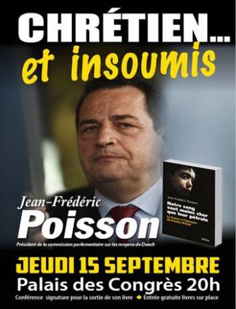 http://www.ville-beziers.fr/wp-content/uploads/2016/09/poisson.jpg
