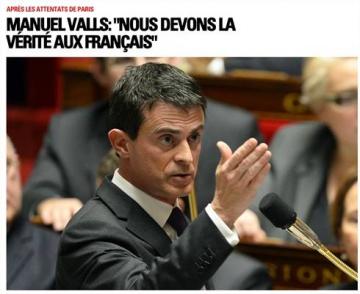 http://www.les-crises.fr/wp-content/uploads/2015/11/valls-verite.jpg