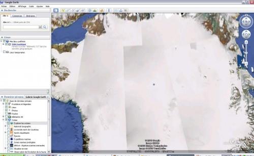 Pôle Nord 2 - Les retouches.JPG