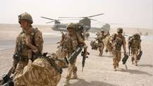 Obama appelle ses alliés de l'OTAN à la rescousse, en Afghanistan