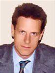 C. Ferguson dans la Banque Rothschild dirige la france