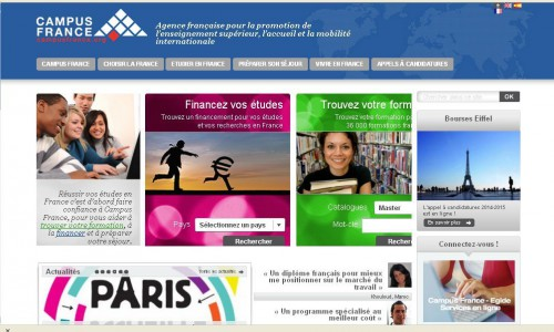 Page Accueil Campus France.jpg