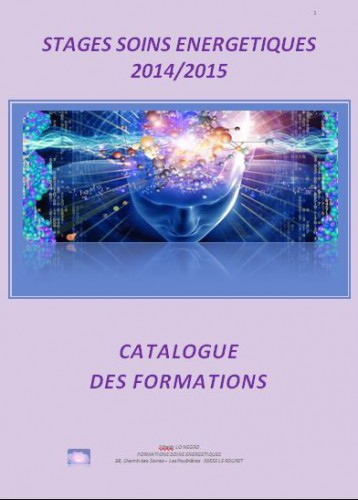 Catalogues des formations.jpg