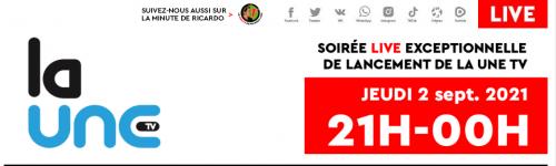 La UNE TV.png