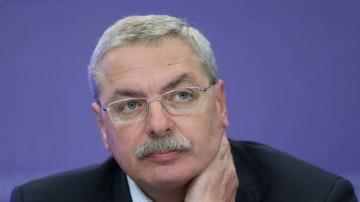 Les compagnies pétrolières russes souhaitent reprendre leurs activités, en Iran