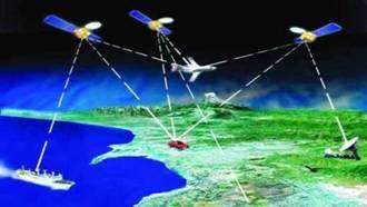 Moscou préfère utiliser les données fournies par ses propres satellites!!