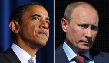 Le rêve américain : comment détrôner Poutine ?