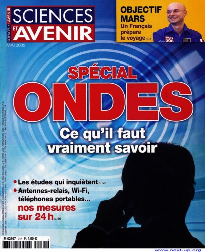 Sciences_et_Avenir_Special_Ondes_05_2009 copie.jpg